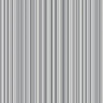 """Core'dinations Core Basics Patterned Cardstock 12""""X12""""-Gray Stripe"""
