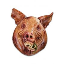 Men'S Amityville The Awakening-Jody The Pig Mask