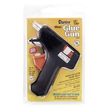 Glue Gun Super Mini
